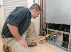 a plumber in westborough working